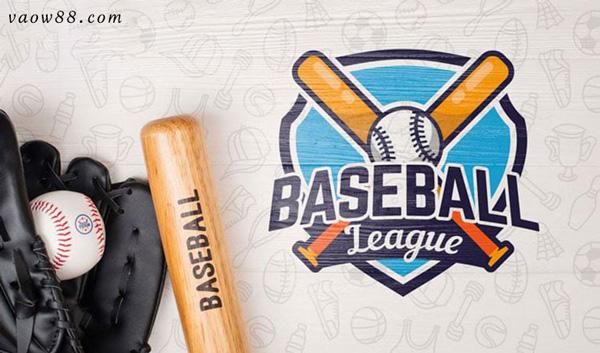 Khái niệm cá cược bóng chày cơ bản và dễ hiểu nhất