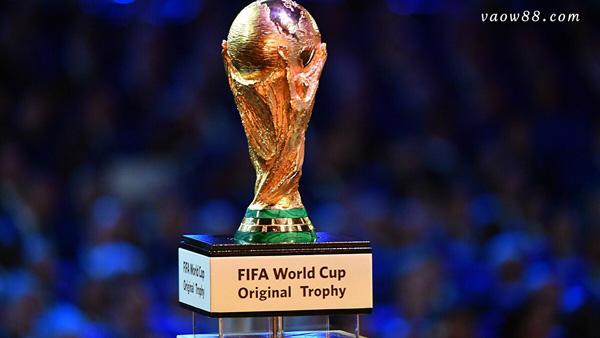 Ngày hội mùa giải bóng đá đang mong chờ nhất