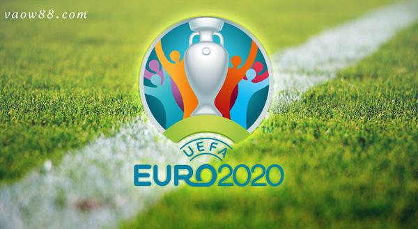 Euro – Giải vô địch bóng đá châu Âu cấp đội tuyển quốc gia