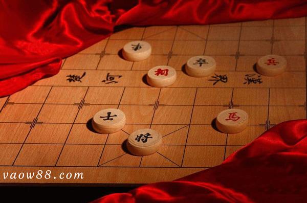 Các chơi cờ úp cần phải có tư duy và chiến thuât rõ ràng