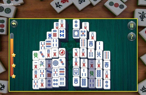 Kinh nghiệm chơi game bài mạt chược online luôn thắng tại nhà cái W88