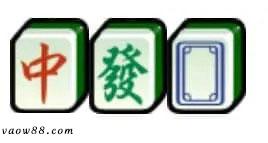Bộ Tam Nguyên Trung – Phát – Bạch