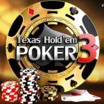 Cách chơi Poker Texas Hold'em cực đơn giản tại Nhà Cái W88