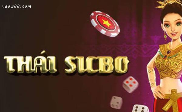 Các loại kèo cược phổ biến trong game Sicbo kiểu Thái tại nhà cái W88