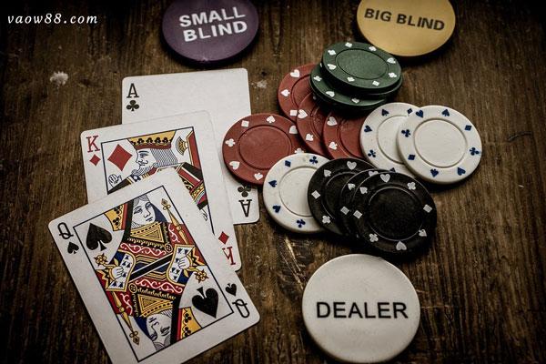 Tổng hợp các kinh nghiệm chơi bài Xì Tố dễ thắng dễ kiếm tiền