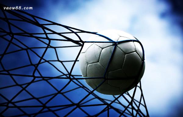 Các thể loại cược xiên căn bản trong bóng đá tại nhà cái w88