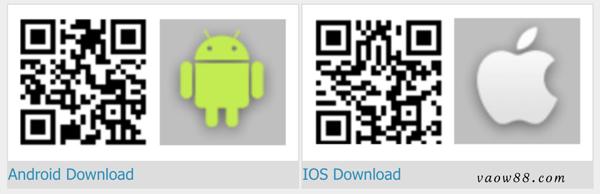 Tải ngay ứng dụng W88 trên hệ điều hành Android hay iOS