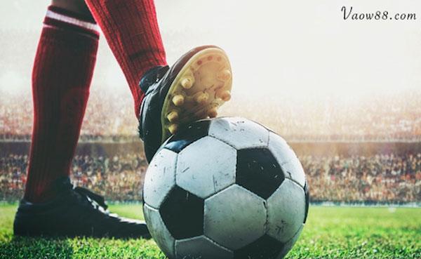 Giải thích kèo bóng đá là gì