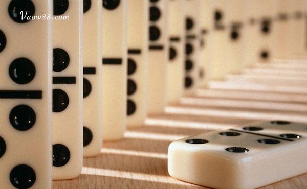 Hướng dẫn chơi Domino cực chi tiết