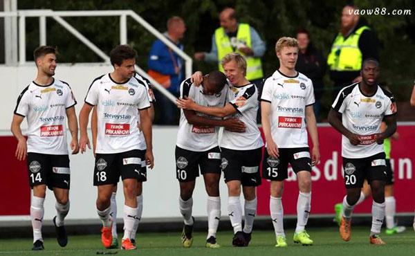 Soi kèo nhà cái trận Domzale vs Honka Espoo 22h55 ngày 20/7/2021