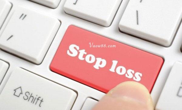 Đặt Stop-loss hợp lý cho mỗi ván cược