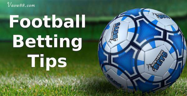 Tips bóng đá là gì?
