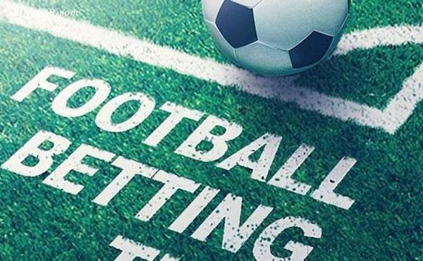 giải thích về tips bóng đá