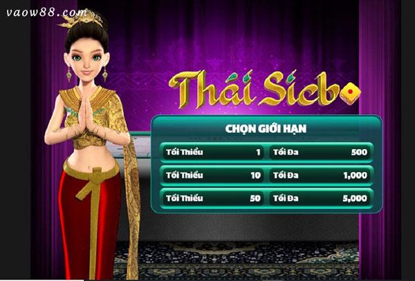 Thái Sicbo W88 - Game đánh bài chiến lược hot nhất 2020