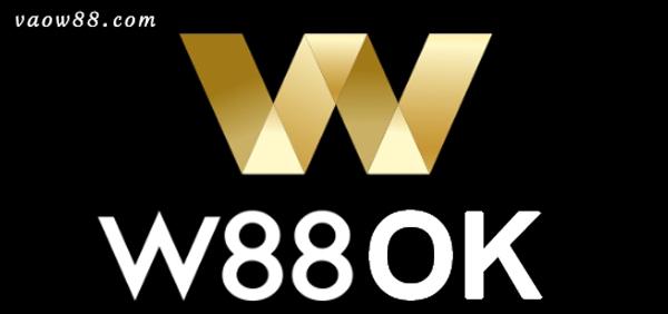 Thông tin chúng về nhà cái W88ok