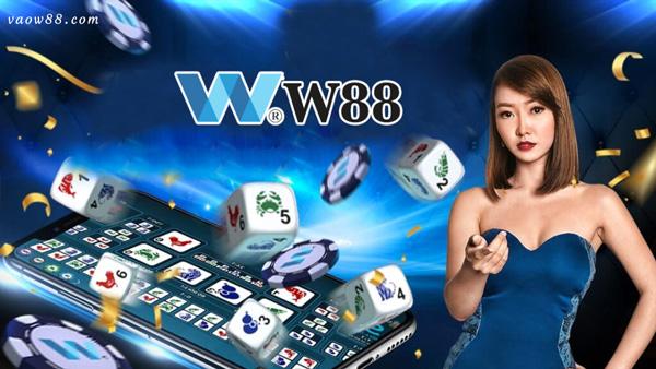 Casino trực tuyến với đầy đủ thể loại game hấp dẫn