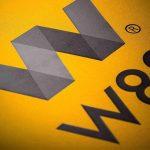 WW88 – Link vào nhà cái trực tuyến uy tín hàng đầu W88 mới nhất